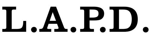 LAPD_logo_sm